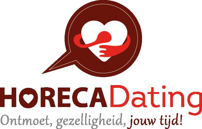 Onze tijd online dating site
